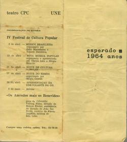 Esperando-1964