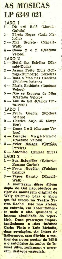 AS-MÚSICAS-LP-6349-021