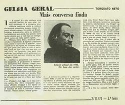 geleia-geral-mais-conversa-fiada