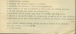 relogio-ao-homem-essencial02