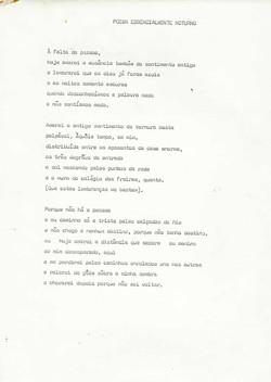 poema-essencialmente-noturno