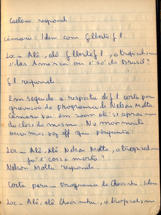 Página11.jpg