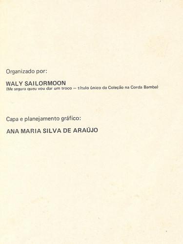 OS_ÚLTIMOS_DIAS_DE_PALPÉRIA_-_TORQUATO_N