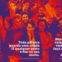 Antologia-de-Bolso-Balada-Literaria2.png