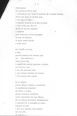 poema-de-qurta-feira-de-cinzas---03