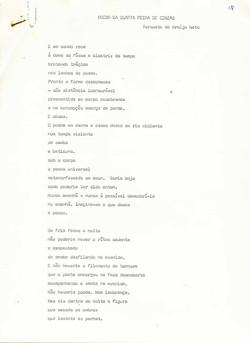 poema-de-qurta-feira-de-cinzas---01
