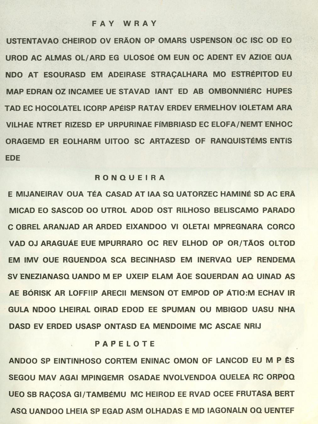 pag 28.jpg