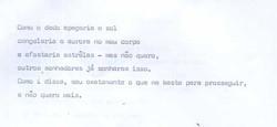 poe_conformista2