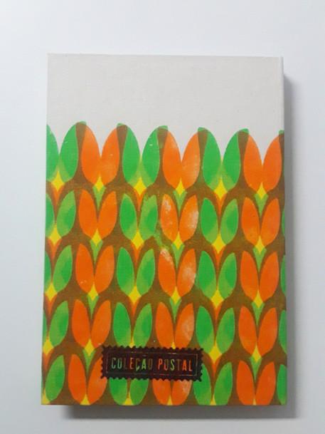 Coleção_postal_poemas_-contracapa.jpg