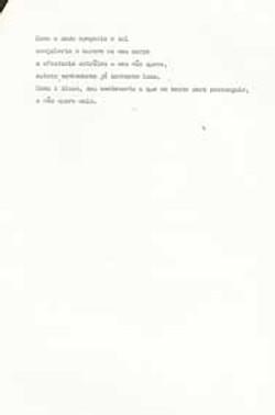 poema-conformistaa