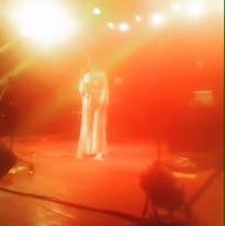 Show_da_Torquatália_em_homenagem_a_Luiz_