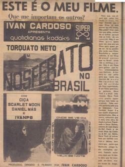 CARTAZ NOSFERATO (1)