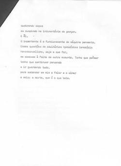 apresentação-da-coisaa