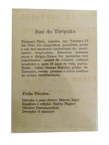 Bau-do-Torquato2.jpg