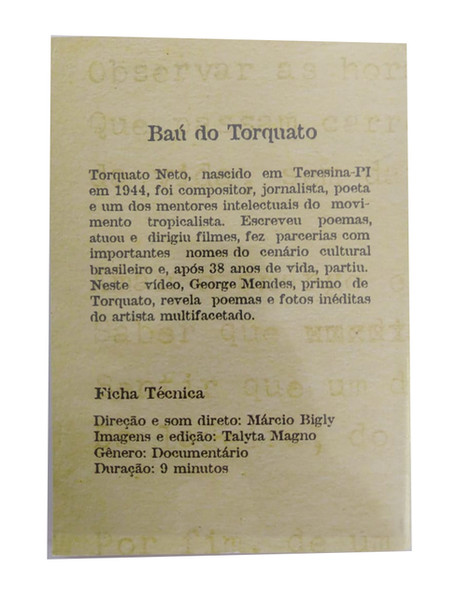 Bau-do-Torquato2.jpg