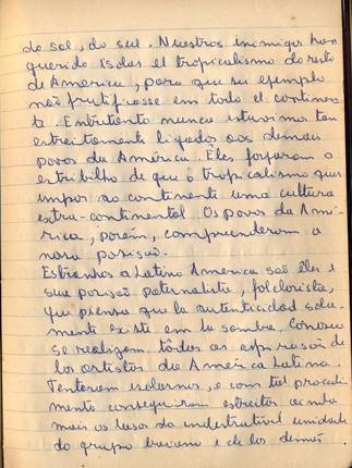 Página31.jpg
