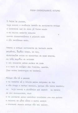 poema_esse_noturno