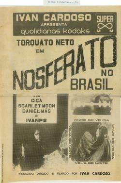 VERBO_ENCANTADO_1972