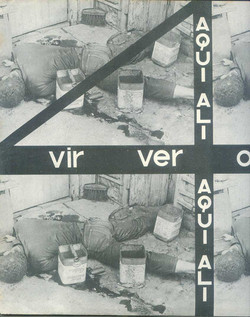 torquatália01014