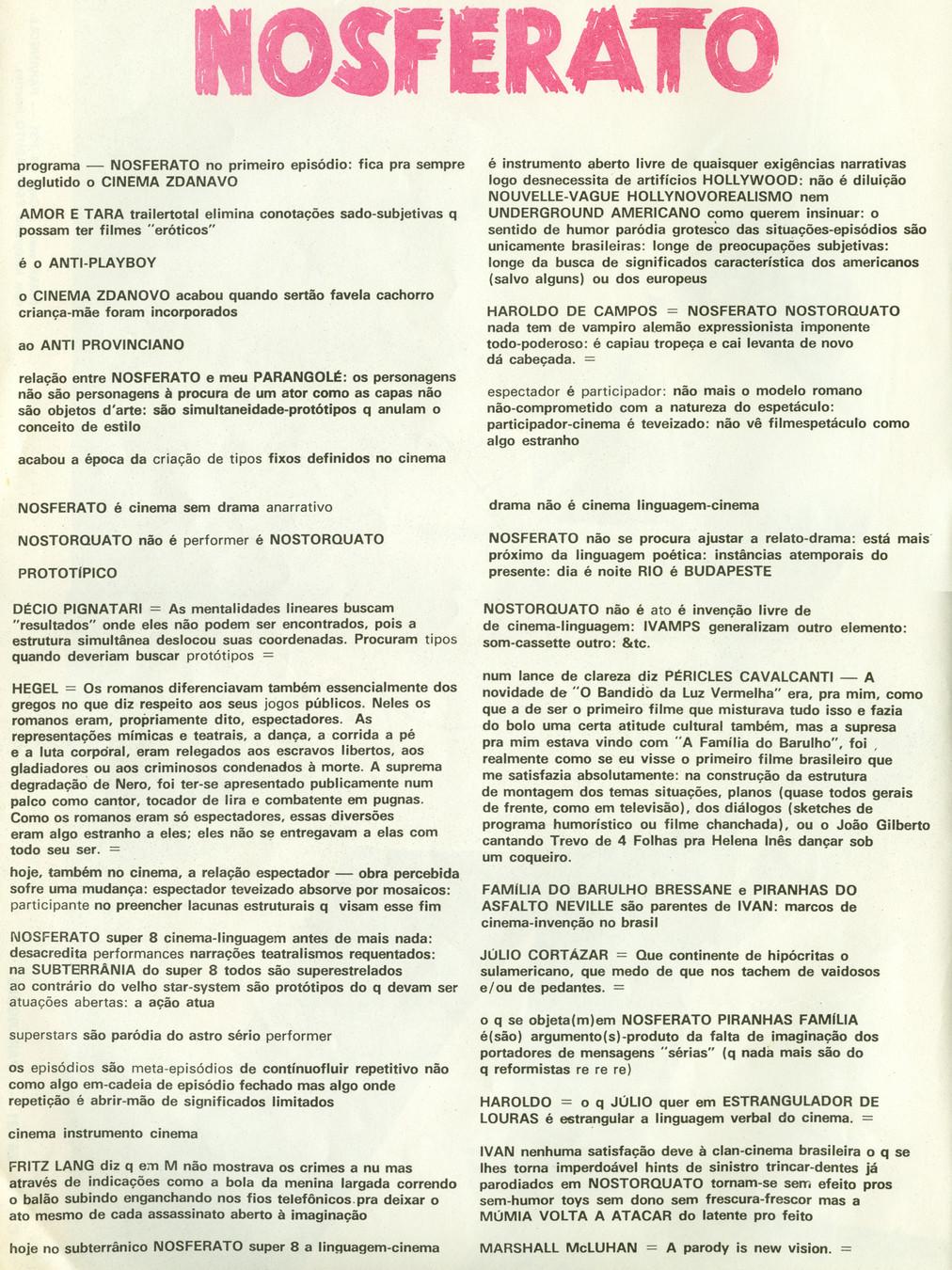 pag 41.jpg