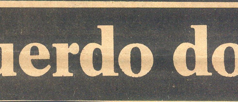 jornal_de_brasília_7_11_82004.jpg