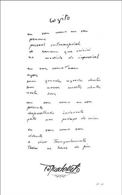 Adesivo-Torquato-Epa03