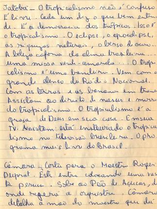 Página14.jpg