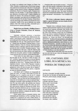 torquato_01017.jpg