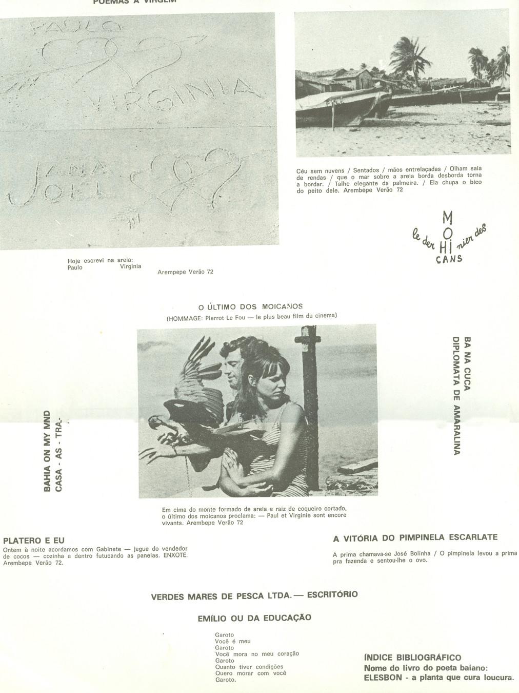 pag 19.jpg