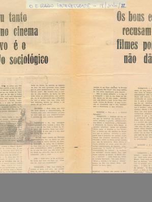 OESTADOINTERESSANTE_18_06_1972 (3).jpg