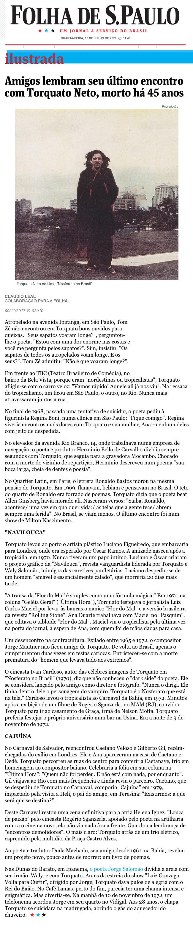 Folha-de-SP-Torquato.jpg