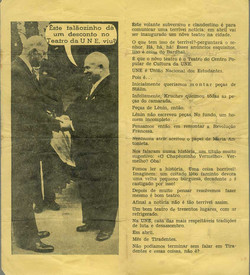 Esperando-1964-(1)