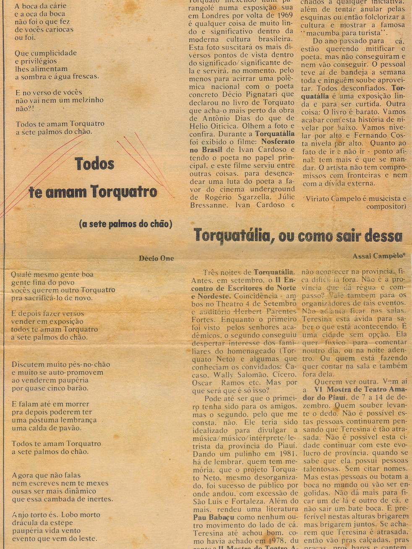 jornal_da_manhã_28_11_82.jpg