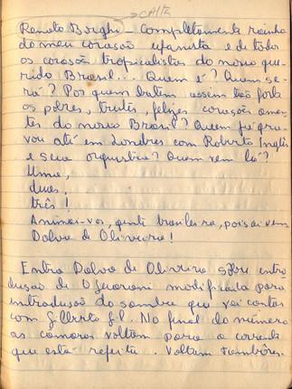 Página38.jpg