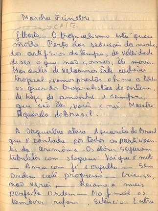 Página50.jpg