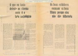OESTADOINTERESSANTE_18_06_1972-(3)