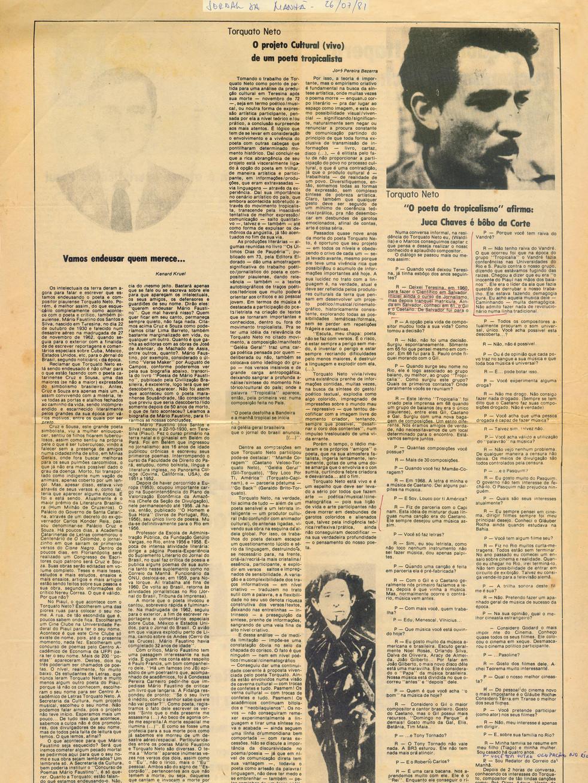 JORNALDAMANHÃ_26_07_1981.jpg