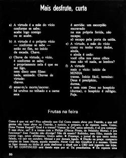 torquato_11-(2)