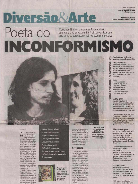 Correio Braziliense_08.11.14.jpg