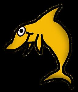 דולפין.png