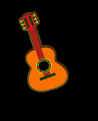גיטרה.png