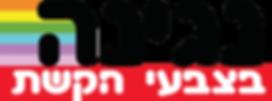 לוגו 4 שקוף.png