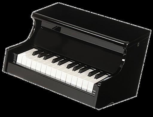 פסנתר שקוף.png