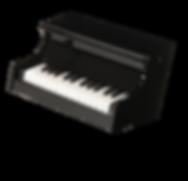 פסנתר.png