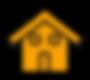 house orange.png