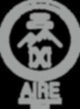 AIRE_スキー_スノーボード_スクール