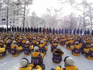 日本スノーボード協会公認校