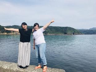 下田・ファンダイビングin九十浜