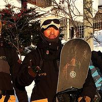 AIRE_松村_スキー_スノーボード