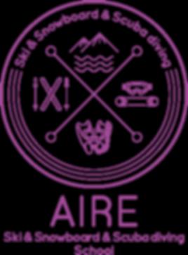 AIRE_service_logo